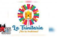 Feria La Trinitaria