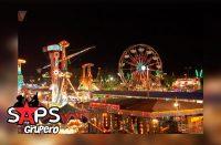 Feria Márques de Comillas
