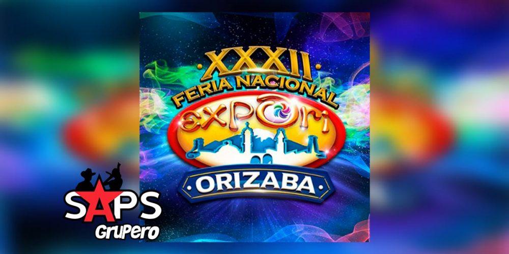 Feria Nacional Orizaba, (EXPORI)