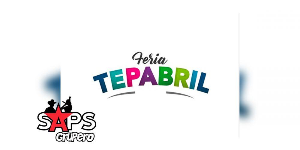 Feria Tepabril