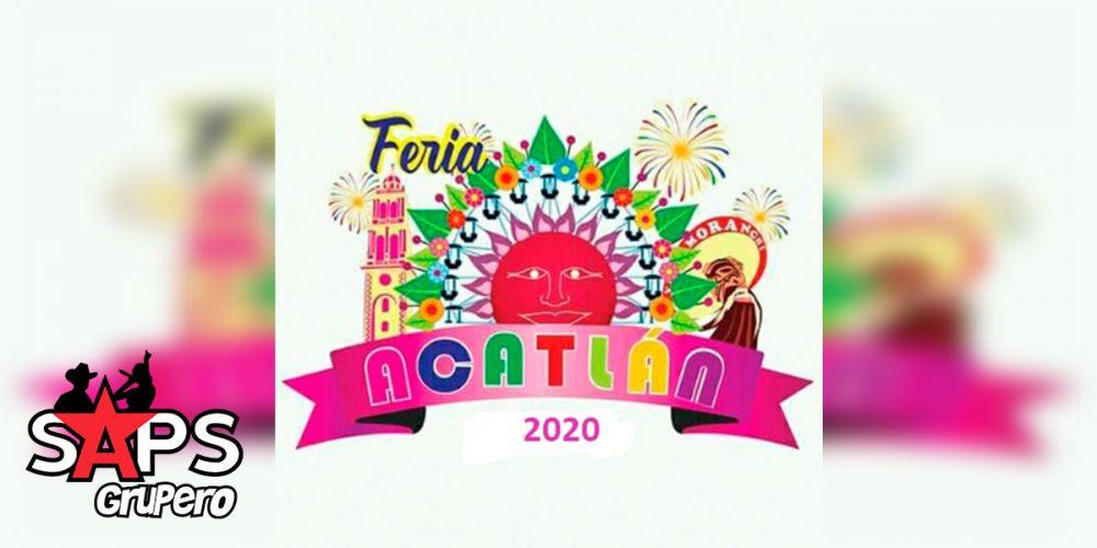 Feria de Acatlán de Osorio