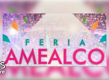 Feria de Amealco