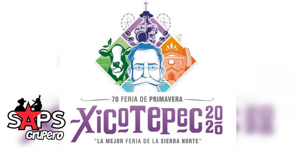Feria de Primavera, Xicotepec