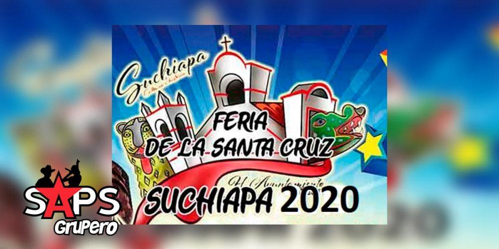 Feria de la Santa Cruz, Suchiapa