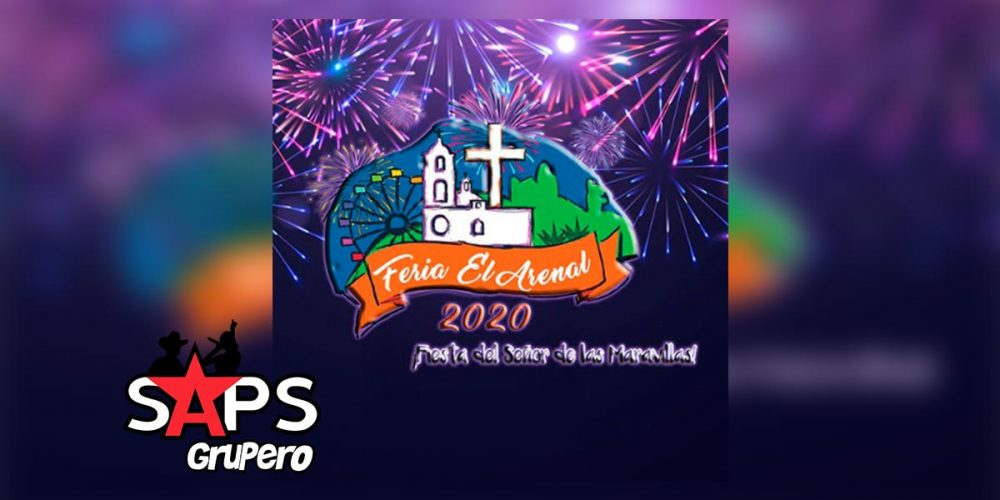 Feria del Señor, El Arenal