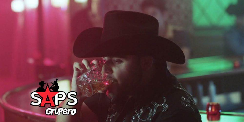 Otra Borrachera, Gerardo Ortiz