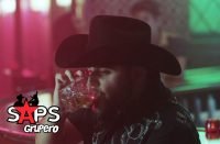 Otra Borrachera, Gerardo Ortiz
