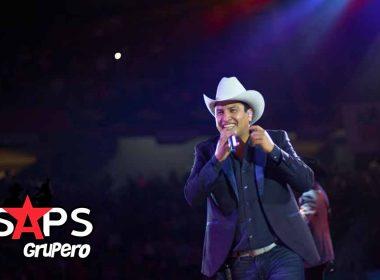 Julión Álvarez, Arena Ciudad de México