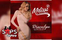 Melissa Plancarte