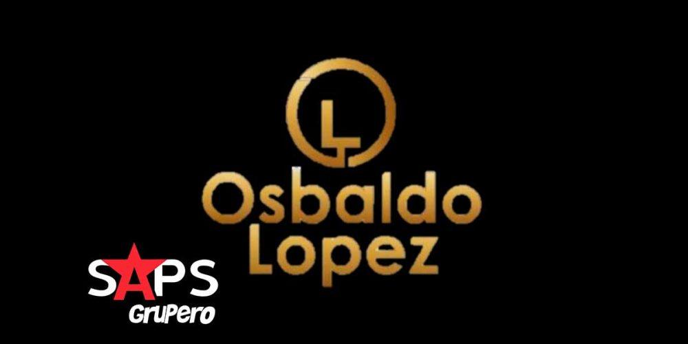 Osvaldo Lopez, Biografía