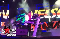 Veracruz celebró el 14 de febrero
