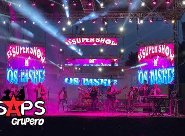 El Super Show De Los Vaskez