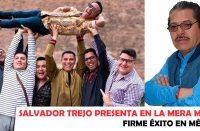 Grupo Firme- La Mera Mera