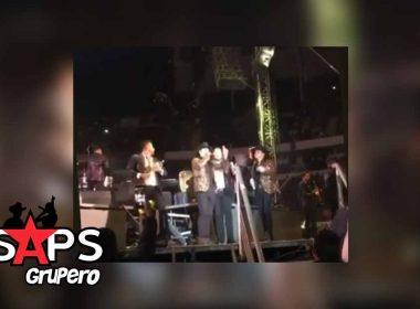 Los Dos De La S, Banda MS