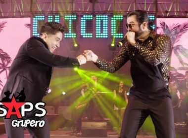 Yo No Bailo Con Juana, Chico Che Chico, El Bebeto