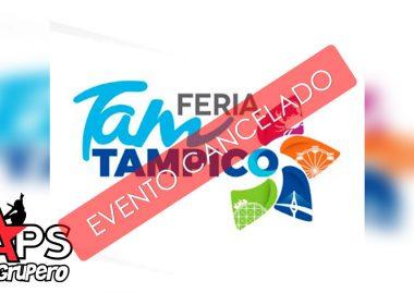 Feria Tampico