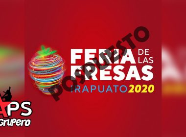 Feria de las Fresas