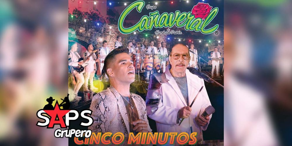 Cinco Minutos, Grupo Cañaveral