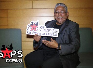 Hugo Fernández, Inconfundible