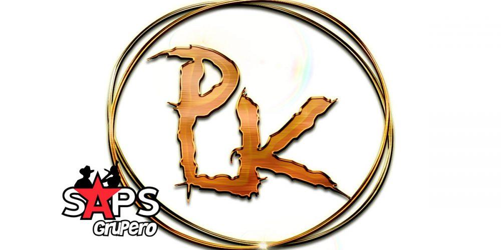 La Polaka Show, Biografía