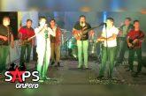 La Polaka Show espectáculo, coronavirus