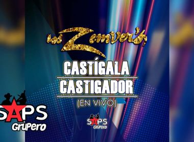 Castígala Castigador, Los Zemver's