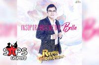 Insoportablemente Bella, Rayito Colombiano