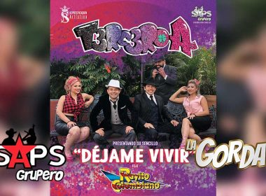 Grupo Tercero A, Rayito Colombiano