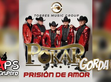Grupo Pokar
