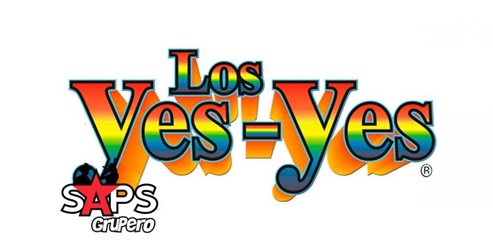 Los Yes Yes - Biografía