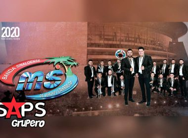 Banda MS, Auditorio Telmex