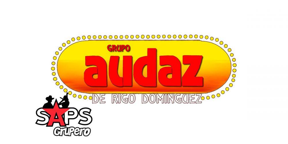 Grupo Audaz de Rigo Domínguez, Biografía
