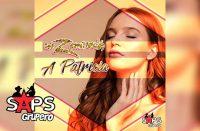A Patricia, Los Zemver's