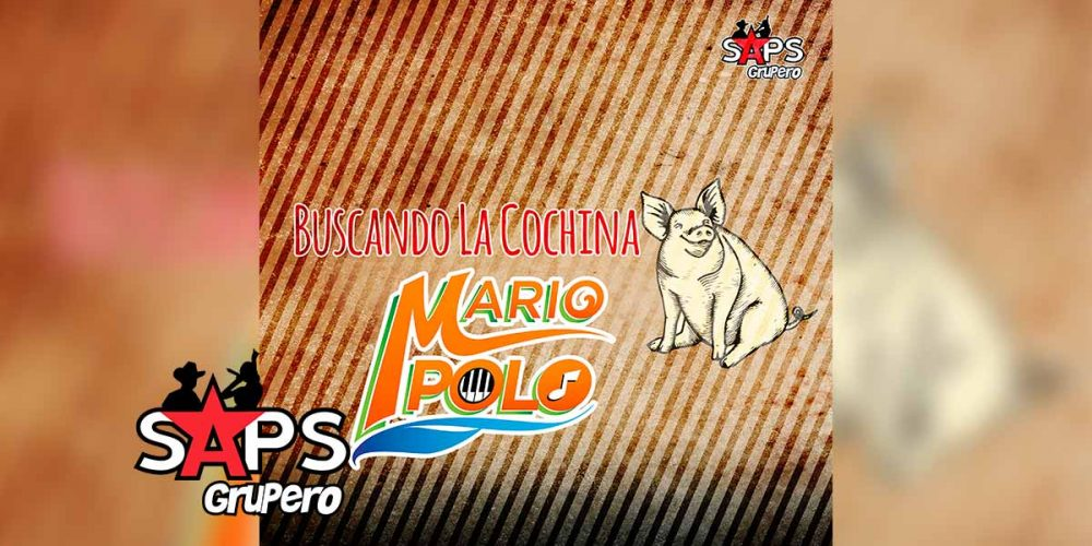 Buscando La Cochina, Mario Polo