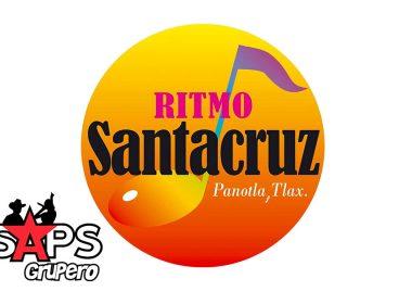 Ritmo Santacruz