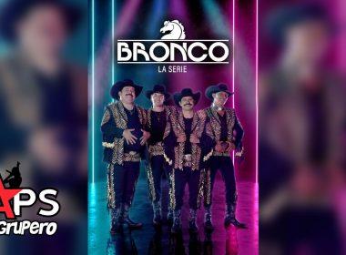 Bronco La Serie