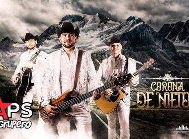Corona De Nietos - El De La Noria