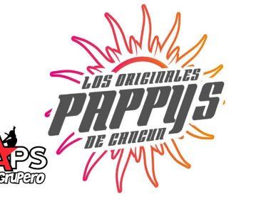 Los Originales Pappys de Cancún, Biografía