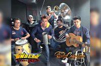 Los Rumberos Star - Fredy Castañeda y Los Muchachos