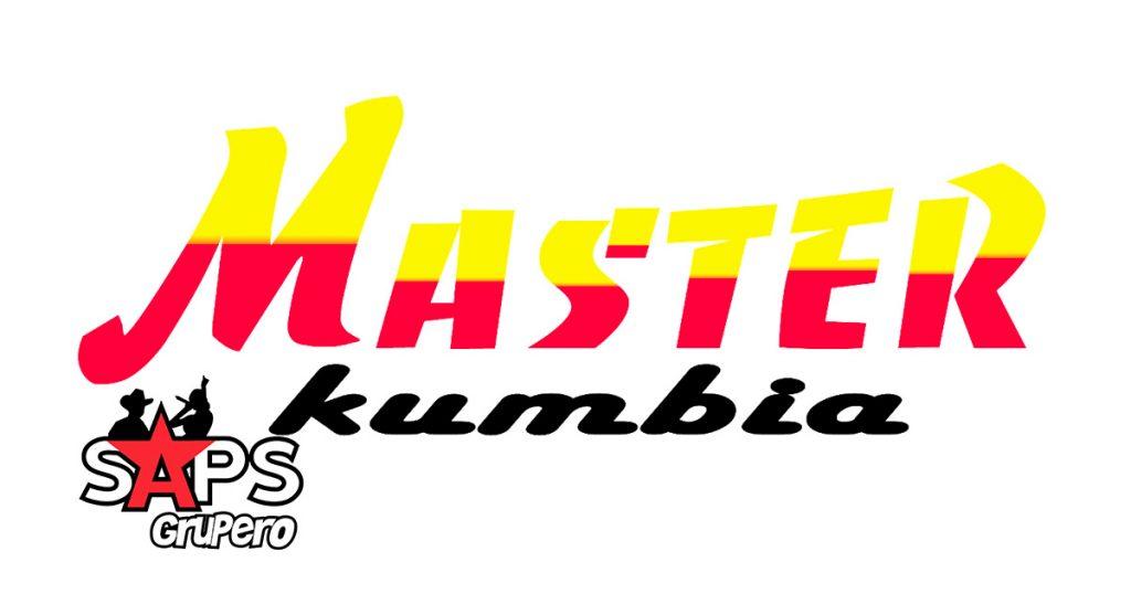 Master Kumbia - Biografía