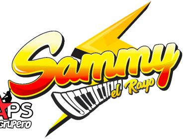 Sammy El Rayo - Biografía