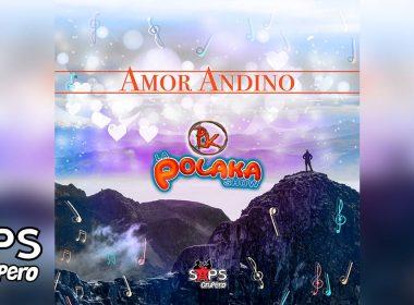Amor Andino, La Polaka Show