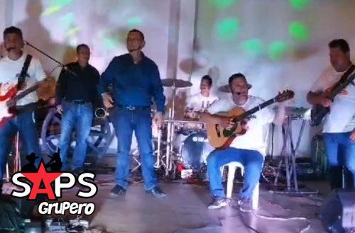 Grupo La Calle, Fernando Navarrete