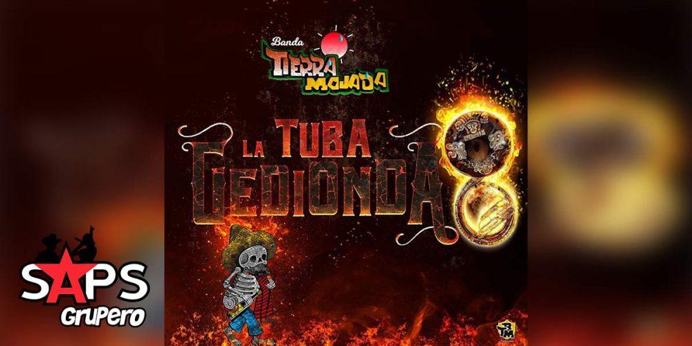 La Tuba Gedionda, Banda Tierra Mojada