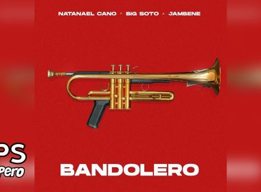 Letra Bandolero, Natanael Cano, Big Soto, Jambene