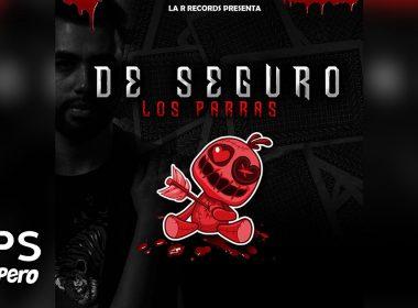 Letra De Seguro, Los Parras