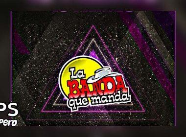 Letra Tumbando Caña, La Banda Que Manda