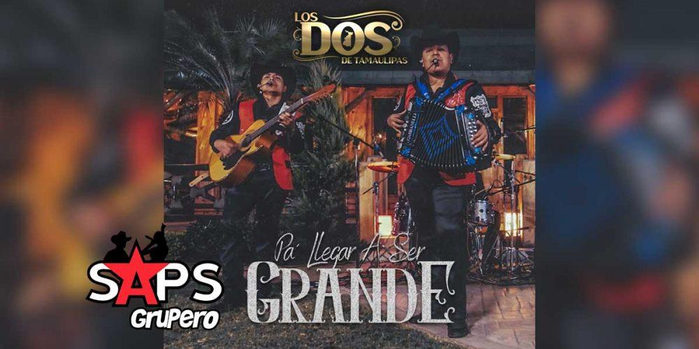 Los Dos de Tamaulipas