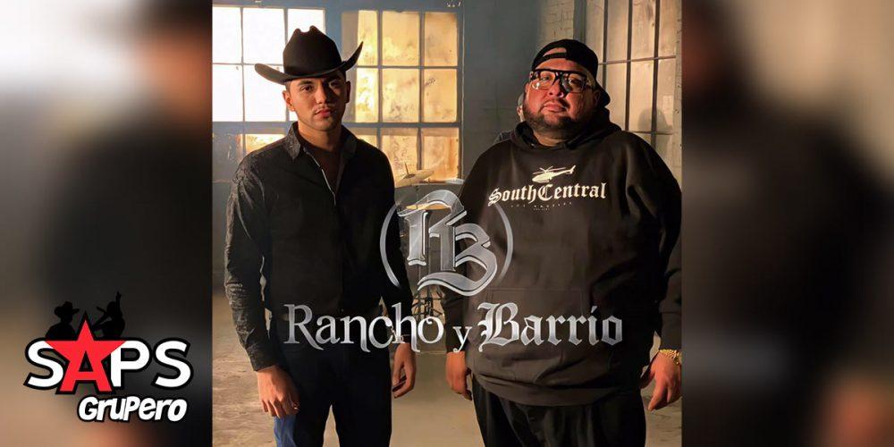 Rancho y Barrio