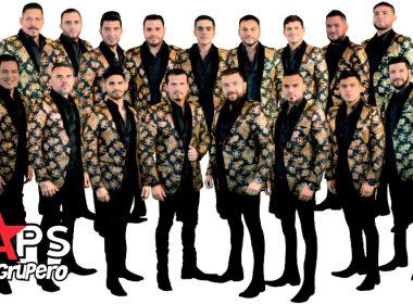 Festival Internacional de la Cultura - Banda El Recodo